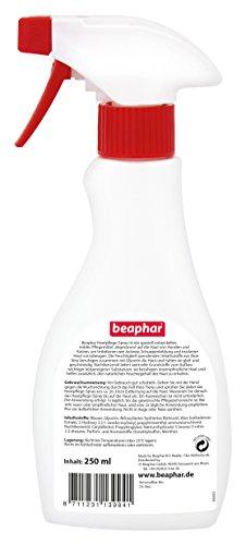 Beaphar 13994 Hautpflege-Spray, Hunde/Katzen, 250 ml - 2