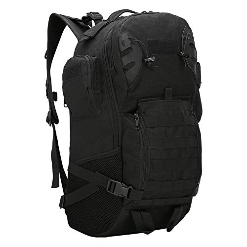 TYOLOMZ 45L Men's and Women's Backpack Backpack Backpack