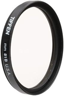 Tiffen 67SFX2 67mm Soft F//X 2 Filter