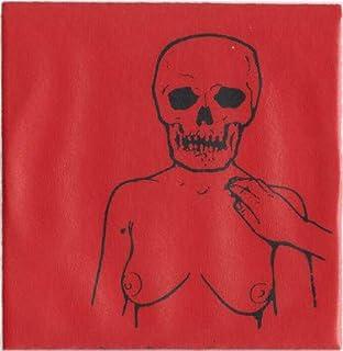 Decaer Pinga: Plate Of Failure [CD]