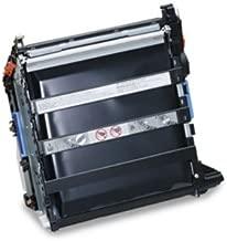 HP BR Color LSRJET 3500-1-Transfer KIT