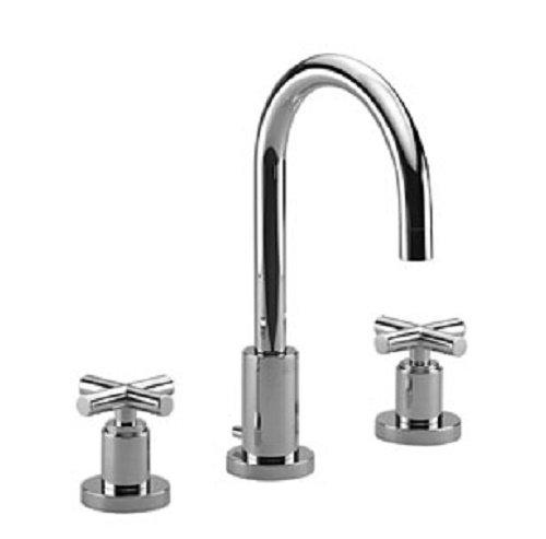 Dornbracht 20710892-00 - Mezclador de lavabo (3 agujeros)
