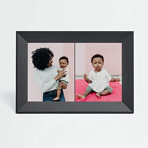 Aura Carver Smart Digital Picture Frame 10.1 Inch...