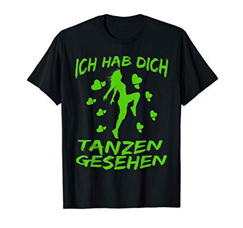 Lustiges Cordula Grün Kostüm Karneval Wiesn Apres Ski Party T-Shirt
