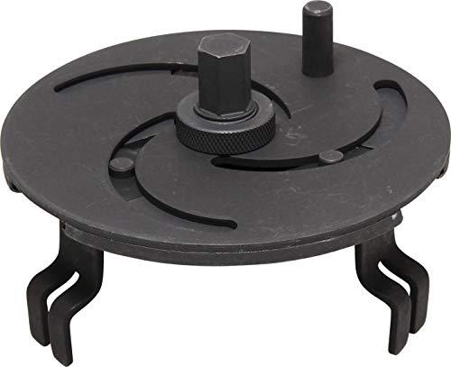 BGS 9063 | Universal-3-Arm-Tankgeber-Schlüssel | 89 - 170 mm