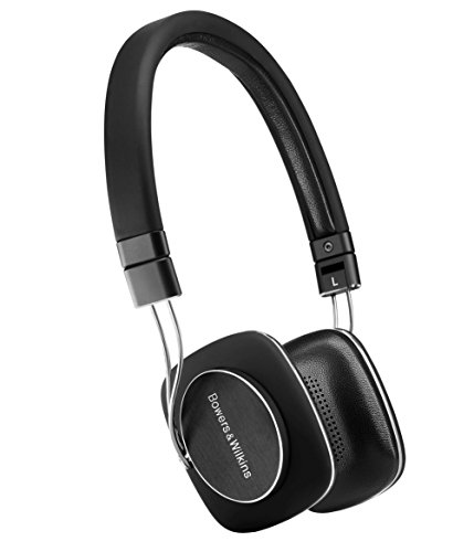 Bowers&Wilkins P3S2 - Auriculares