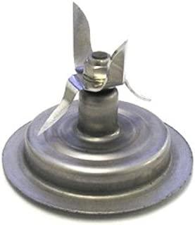 Margaritaville Key West DM1000 Replacement Blender Cutter Blade 119411-011-000