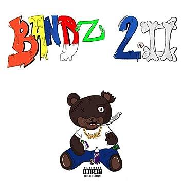 Bandz 2.0