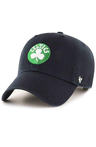 '47 Boston Celtics Clean Up One Size Black