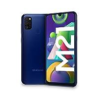 Samsung Galaxy M21 221