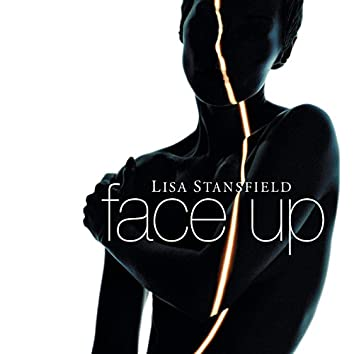 Face Up (Deluxe)