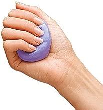 Air-Putty, Soft Lavender, 4 oz.