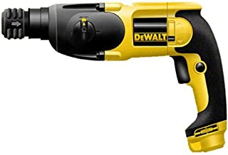 DeWalt Corded Electric D25013 - Drills