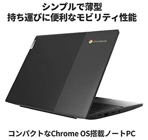 4198o6fwDIL-9月19日からのAmazonタイムセール祭り、「Acer Chromebook Spin 512 R851TN-A14N」がお買い得!
