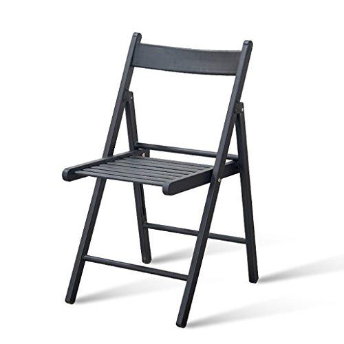 Silla de hierro forjado simple, silla plegable de metal, silla de hierro de ocio nórdico, balcón, mesa y silla sencilla para exteriores