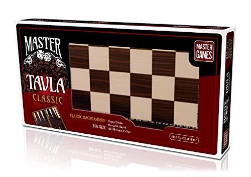 KS Games -  Master Games