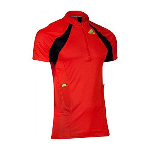 adidas - Camiseta De Hombre Trail Run