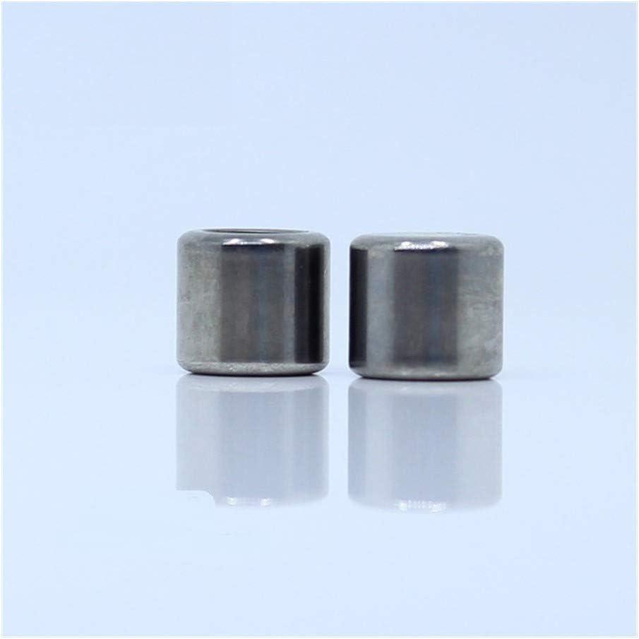 JUN-STORE CMM-ZHOW BK2212 Needle Bearings Max 56% OFF 5 Pc 222812 National uniform free shipping Drawn mm