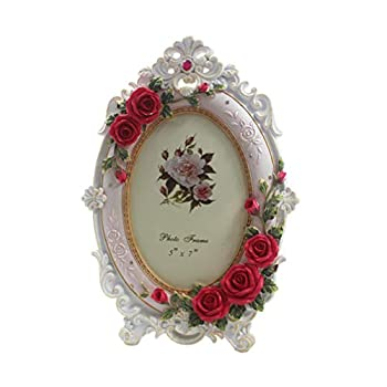 Best victorian picture frames Reviews