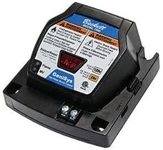 Beckett 7590D0001U 24v GeniSys Primary Control For CG4 Gas Burner