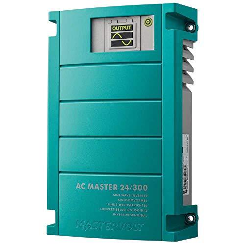MASTERVOLT 28020302 Inverter Reinwellig