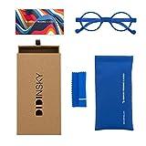 Immagine 2 didinsky occhiali da lettura o