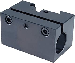 0/° Angle 12 mm H 13 mm Grooving Depth 12 mm W Mitsubishi Materials GYSR1212JX00-E13 GY Mono Block External Grooving Holder for Small Lathe 120 mm L Right 2.39 mm//2.50 mm//2.74 mm Seat