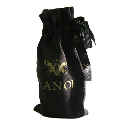 Lanoe Like Swarov homme/men, Eau de Parfum, 1er Pack, (1 x 100 ml)
