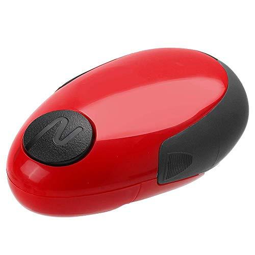 Apriscatole Elettrico Apriscatole Elettrico Cucina Apriscatole Ristorante Apriscatole Apriscatole Manuale a Batteria