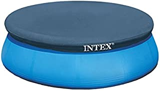 Intex 58938 - Cubrir Pool Easy Set 305 cm