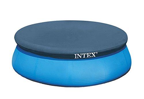 Intex -   Poolabdeckplane