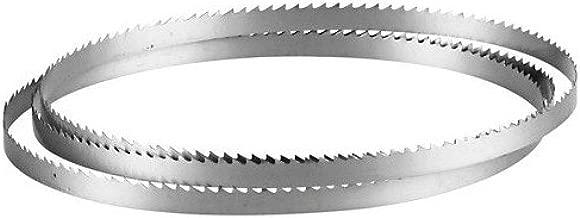 bands/ägeblatt Lot de 3/SBM acier /à outils Scie /à ruban 2180/x 10/x 0,65/mm avec 4/dpp