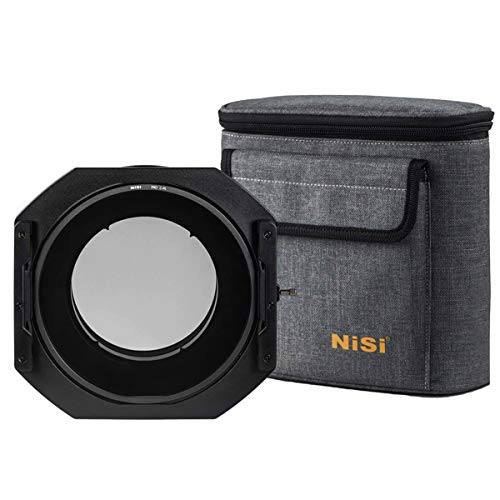 S5 PRO CPLキット Simga 14-24mm f/2.8