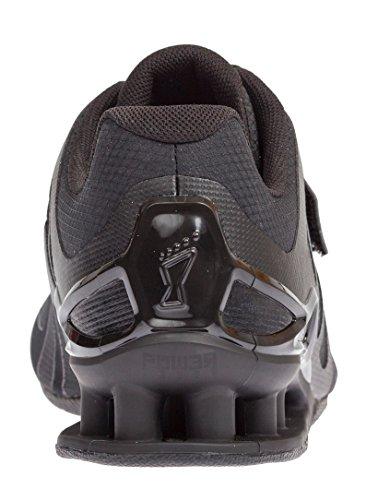 Inov-8 Powerlifting Shoe