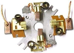 koolborstels GOMES, compatible Koolborstelhouders startermotor Bosch met koolborstels BSX-76