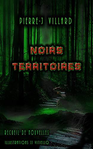 NOIRS TERRITOIRES