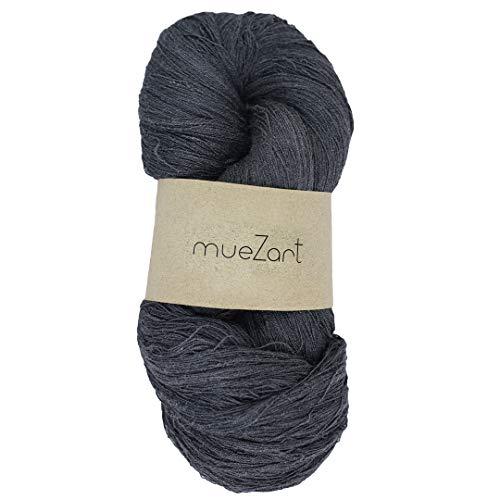 Muezart Silk Yarn