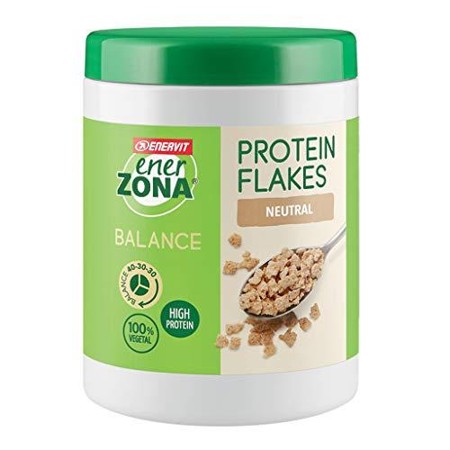 Enerzona Protein Flakes 224g
