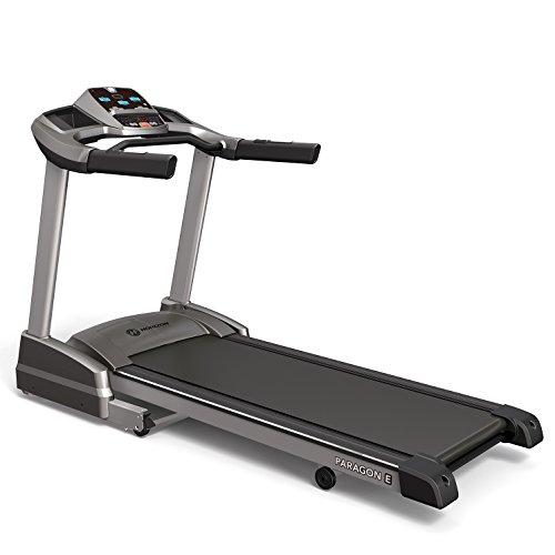 Horizon Fitness® Laufband Paragon 7E