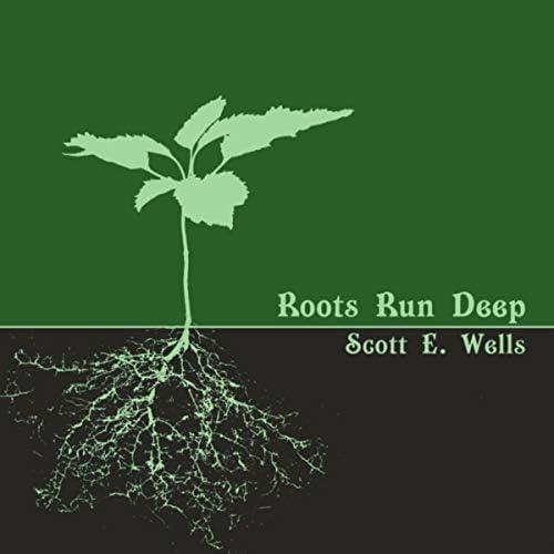 Scott E Wells