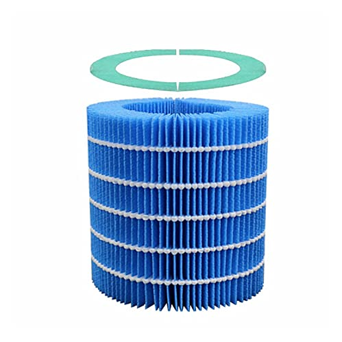 XINYE wuxinye Replacement Fit For BALMUDA Rain Humidifier Humidification Filter Fit For ERN1000 ERN1080 ERN1180