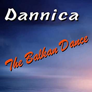 The Balkan Dance