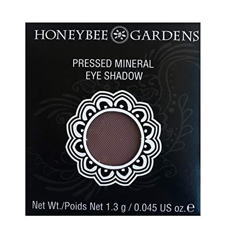 Honeybee Gardens Pressed Powder Ranking TOP17 Eye wholesale Single REFILL Shadow Vegan