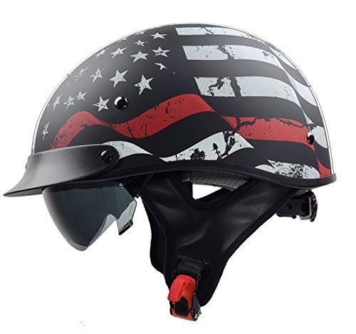 Vega Helmets 7850-035