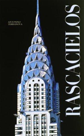 Rascacielos / Skyscraper