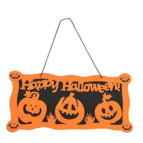 - Halloween Kontaktlinsen Nicht Verschreibungspflichtige
