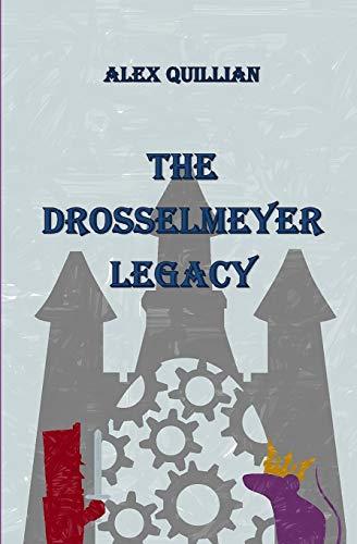 The Drosselmeyer Legacy