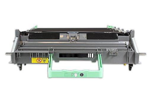 Brother MFC-9450CDN / MFC-9450CLT / MFC-9450CN (DR-130CL) Premium Trommel-Einheit (Drum) kompatibel, 17000 Seiten