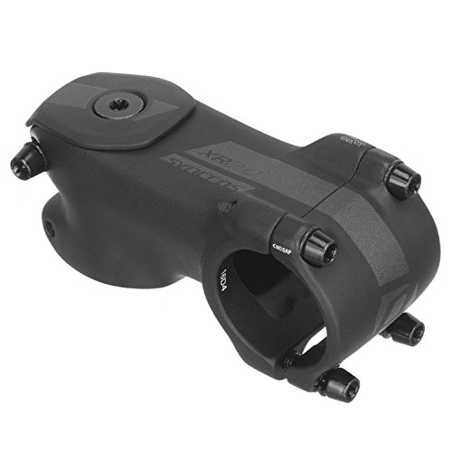 Scott Stem Syncros XR2.0, 31.8mm black - 60