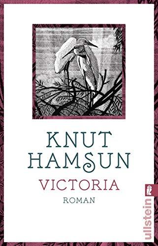 Victoria: Eine Liebesgeschichte
